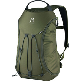 Haglöfs Corker Medium Daypack 18 L deep woods